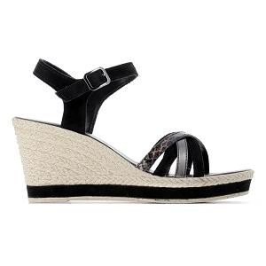Marco Tozzi Femmes Bottes Bottines délaçage boots gris 26283 NEUF!!!